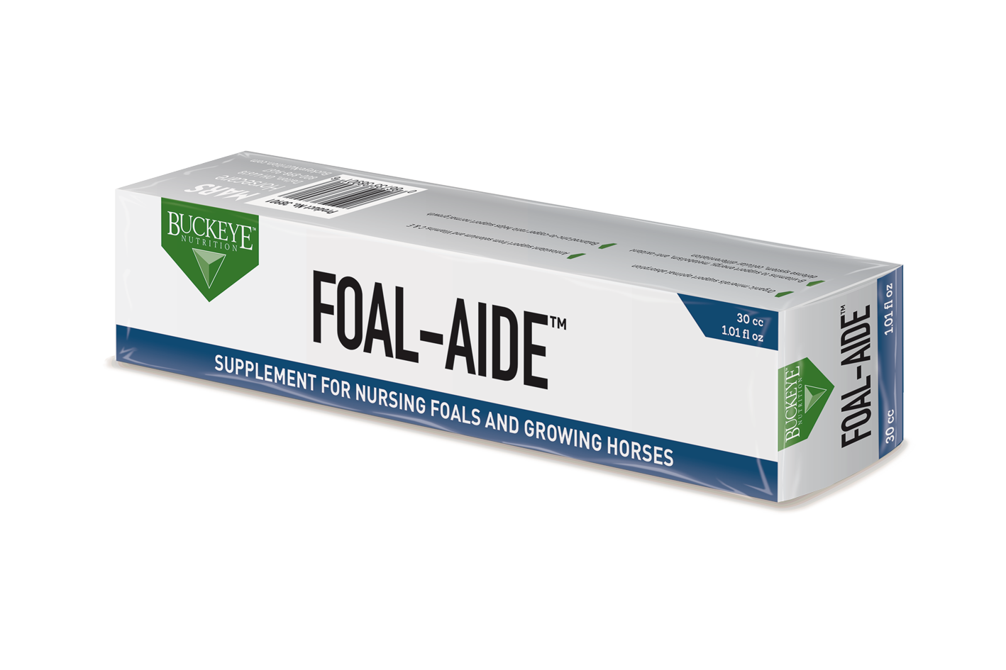 FOAL-AIDE™ Paste package image